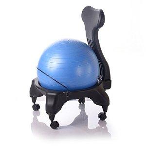 chaise officielle des unagi le site officiel des unagi. Black Bedroom Furniture Sets. Home Design Ideas